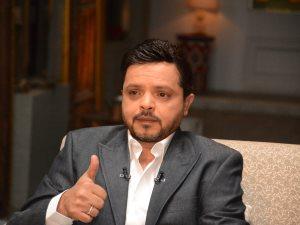 محمد هنيدى يستعد لتصوير فيلمه الجديد برعاية ماندو العدل فى هذا الموعد