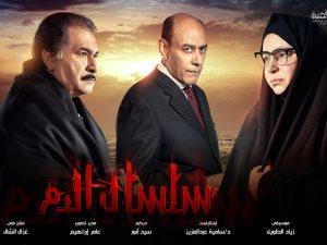 MBC مصر تقلب فى دفاترها القديمة لإنقاذ نفسها فى دراما رمضان المقبل