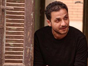 بيتر ميمى: أعجبنى أداء مسلسل طايع فى موسم رمضان