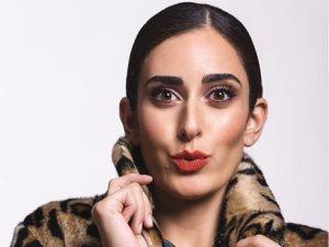أمينة خليل تظهر بفيلمين فى عيد الأضحى للمرة الثانية على التوالى