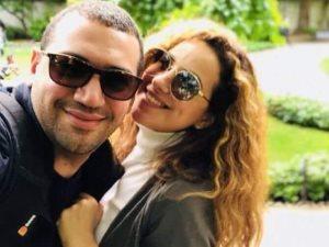 شيرى عادل عن انفصالها من معز مسعود: «بعد الشر.. ولم أوقع مسلسل مع أكرم حسنى»