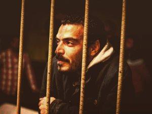 وفاة والد المخرج أحمد خالد أمين بالإسكندرية