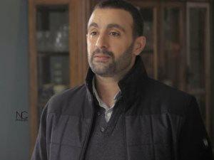 أحمد السقا يدعو العرب إلى التمسك بالجولان والقدس وغزة