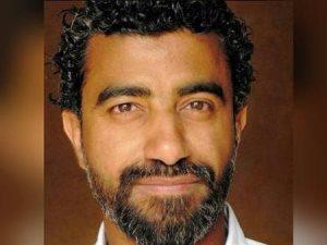 المؤلف هشام هلال يبدأ فى كتابة مسلسل منطقة محظورة بداية ديسمبر المقبل
