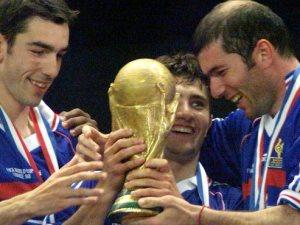 نوستاليجا المونديال.. جميع أهداف آخر كأس العالم بالقرن الـ20