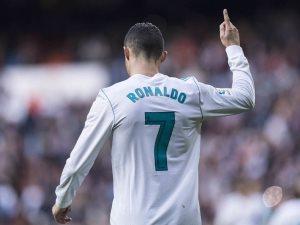 بالأرقام.. انتظروا معاناة ريال مدريد مع الركلات الحرة بعد رحيل رونالدو