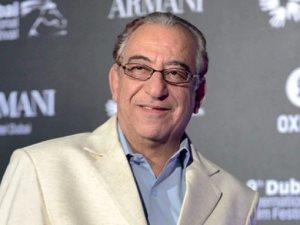 عامان على رحيل أحمد راتب.. توفى قبل مشاهدة أفلامه الأخيرة