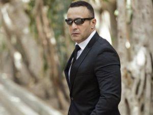أحمد نادر جلال يقترب من فيلم السقا ومصطفى شعبان «ترانيم إبليس»