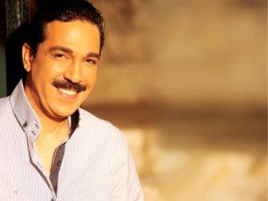 عبد الله الرويشد يتعرض لوعكة صحية.. وإلغاء حفله فى السعودية