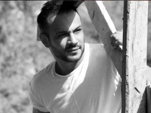 بتوقيع محمد عطية.. ننشر كلمات أغنيته الجديدة «بعد التلاتين» قبل طرحها