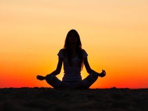 «مش على الجسم بس».. رياضات تؤثر على الصحة النفسية
