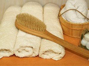 10 أخطاء شائعة وقت الاستحمام نقوم بها تؤثر على الصحة