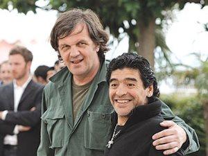 العالمى أمير كوستاريكا مفاجأة مهرجان الحمامات الدولى بتونس