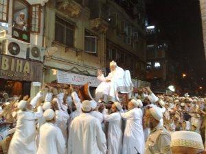 من هم البهرة؟..  تعرف على عددهم وأعيادهم وأين يعيشون فى مصر