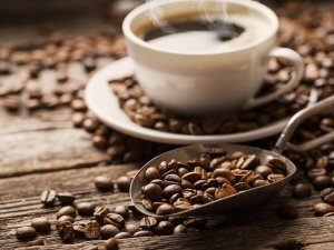 محتارة القهوة.. دراسات عززت قيمتها وأخرى: لها آثار جانبية
