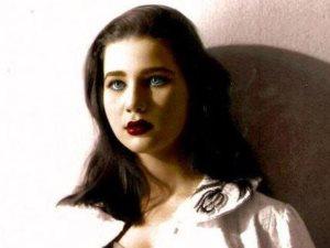 فى ذكرى وفاة قطة السينما المصرية.. زبيدة ثروت عرض عليها أداء دور سيدنا يوسف