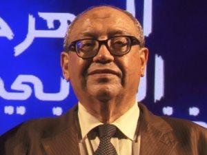 كل ما يجب معرفته عن الموسيقار محمد إدريس الذى توفى أثناء أداء الحج