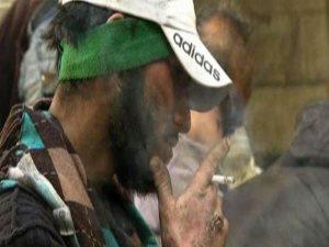 «المخدرات» و«الحُوريات» و«الاغتيال الطقوسى» فى فِكر الجماعات الإسلاموية