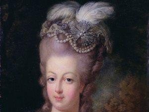 فى ذكرى إعدامها.. قصة تسريحة شعر «مارى انطوانيت» التاريخية