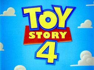 فى أقل من أسبوع.. تريلر ثانى لفيلم الأنيمشن Toy Story 4