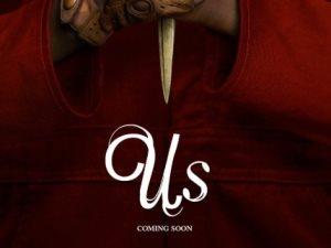 شاهد.. تريلر جديد لفيلم الرعب «US» قبل طرحه 22 مارس