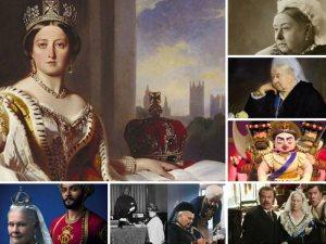فى ذكرى رحيل ملكة بريطانيا العظمى.. 5 أفلام فقط عن حياة فيكتوريا