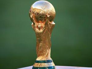 اللى يشوف كأس العالم على الإنترنت «هيتسرق»