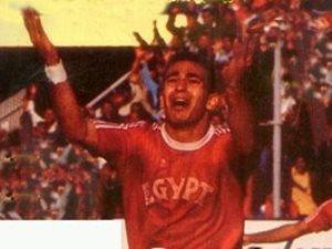 زى النهاردة.. حسام حسن يغتال أحلام الجزائر ويصعد بالفراعنة للمونديال
