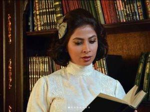روبى: مسلسل «أهو ده اللى صار» جذب الجمهور من الحلقة الأولى