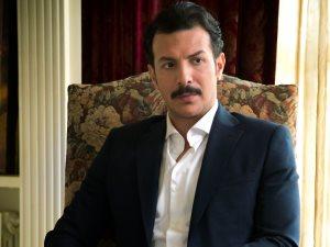 فيديو.. نجوم سوريا يتنافسون بأبيات شعر فى تحدى «آخر كلمة»
