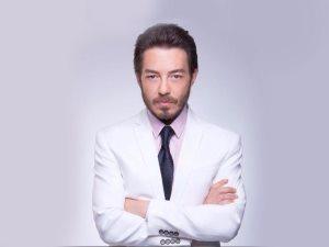 فى يوم ميلاده.. أحمد زاهر فنان لا يقف طموحه عند حد
