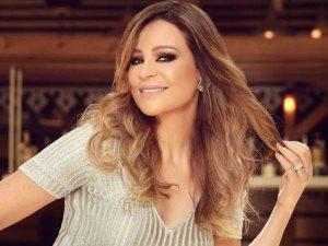 كارول سماحة تتعاون مع محمد رحيم فى ألبومها الجديد