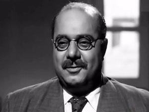 فى ذكرى رحيله الـ40.. مواقف من حياة عمدة السينما صلاح منصور