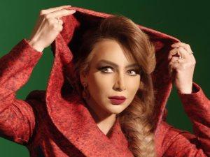 الأردنية مارجو حداد تخوض أول بطولة أمريكية فى مسلسل «أسد جورجيا»