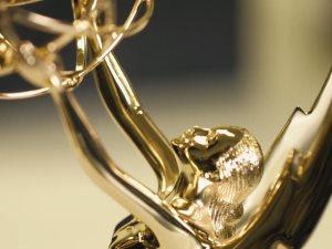 أرسل الغربان.. تعرف على احتفال شبكة HBO بتتويج مسلسلها فى حفل الإيمى