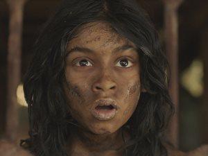 فيديو.. أحدث تريلر لفيلم Mowgli قبل عرضه فى 20 دولة حول العالم
