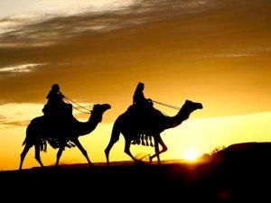 فى ذكرى الهجرة بالتقويم الميلادى.. كيف كانت هجرة الأنبياء قبل الإسلام؟