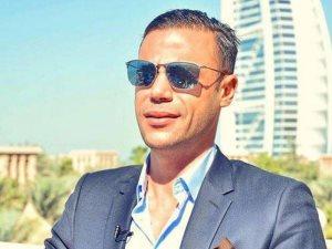 عصابة تطارد محمد إمام فى عزبة المسلمى.. تعرف على السبب