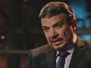أحمد سلامة يكشف كواليس تجربته فى فيلم «خلى بالك من اللى جاى»