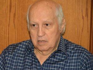 تشييع جثمان الفنان الراحل محمود القلعاوى من مصر الجديدة