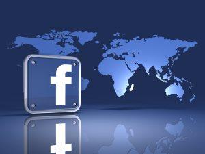 تعرف على قصة زر اللايك بفيس بوك.. ازدحام الموقع سبب إطلاقه