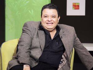 جمال عبدالناصر يكتب: مهرجان القاهرة للمسرح التجريبى كثير من السلبيات قليل من الإيجابيات
