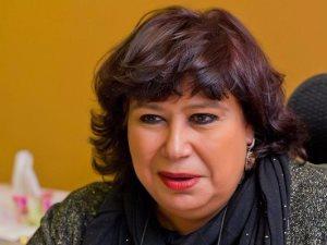 وزيرة الثقافة تفتتح مهرجانات الأوبرا الصيفية فى الإسكندرية ودمنهور