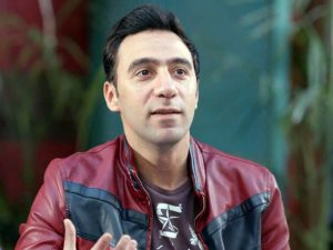 محمد سلام: نجاح «ربع رومى» فاق توقعى لأنه تجربة مختلفة على الدراما المصرية