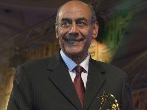 أحمد بدير: دعمى لـ 30 يونيو كان للتخلص من دمار وخراب 25 يناير