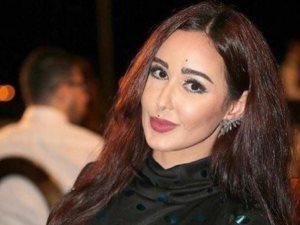 7 معلومات عن وئام الحمدانى.. هذا آخر ما نشرته قبل وفاتها