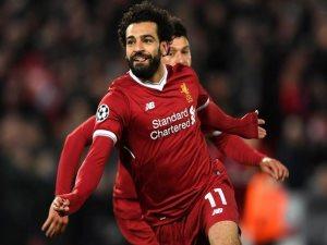 تحديات تنتظر محمد صلاح مع ليفربول بعد أسبوع الفيفا.. فيديو وصور