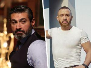 من هو «رجل المستحيل» فى السينما 2019 ؟