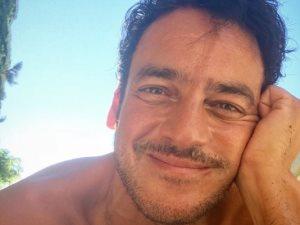 خالد أبو النجا يواصل إثارة الجدل: «المثلية مش حرام»