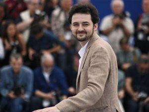 منح أبو بكر شوقى جائزة «فارايتى» لأفضل موهبة عربية فى مهرجان الجونة السينمائى
